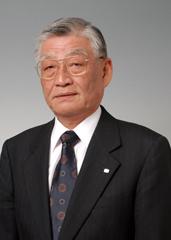 takagi_1.jpg